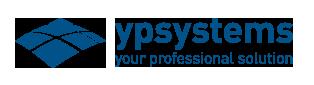 ypsystems Logo